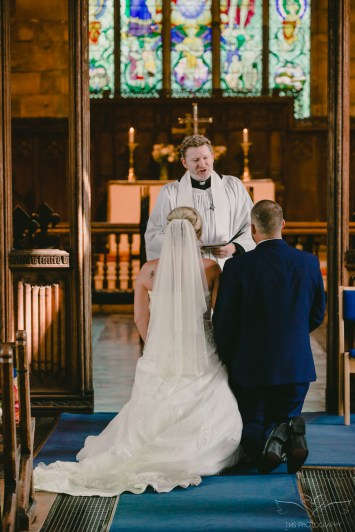 wedding_photogrpahy_peckfortoncastle-63