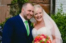 wedding_photogrpahy_peckfortoncastle-70