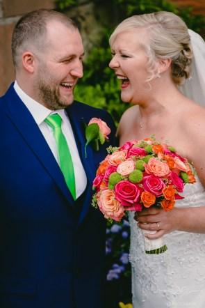 wedding_photogrpahy_peckfortoncastle-72