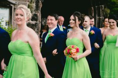 wedding_photogrpahy_peckfortoncastle-74