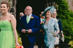 wedding_photogrpahy_peckfortoncastle-75