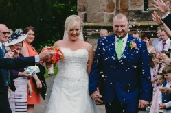 wedding_photogrpahy_peckfortoncastle-82
