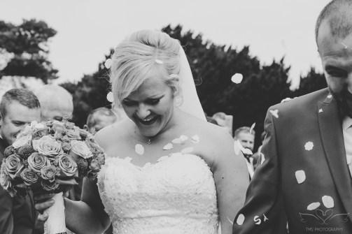 wedding_photogrpahy_peckfortoncastle-84