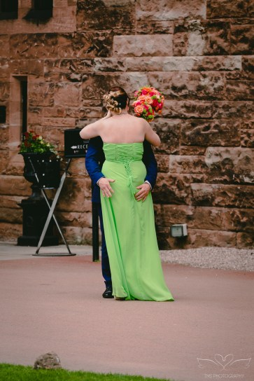 wedding_photogrpahy_peckfortoncastle-89