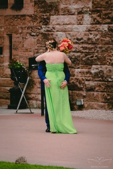 wedding_photogrpahy_peckfortoncastle-89