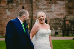 wedding_photogrpahy_peckfortoncastle-97