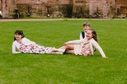 wedding_photogrpahy_peckfortoncastle-99