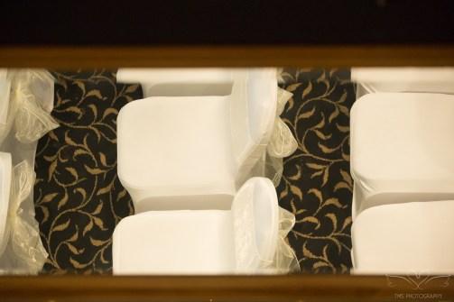 Belmont_Hotel_Leicester_Wedding-10