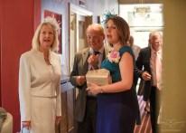 Belmont_Hotel_Leicester_Wedding-27