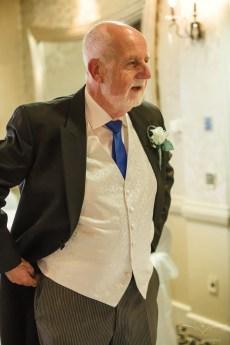 Belmont_Hotel_Leicester_Wedding-31