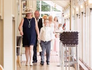 Belmont_Hotel_Leicester_Wedding-32