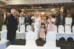Belmont_Hotel_Leicester_Wedding-40