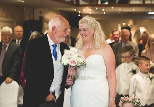 Belmont_Hotel_Leicester_Wedding-41