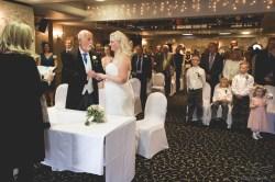 Belmont_Hotel_Leicester_Wedding-48
