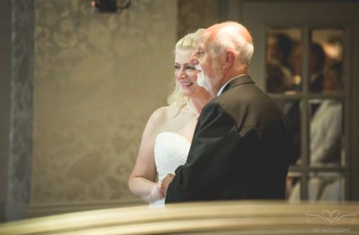 Belmont_Hotel_Leicester_Wedding-52