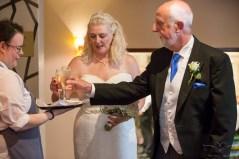 Belmont_Hotel_Leicester_Wedding-61