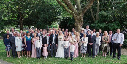 Belmont_Hotel_Leicester_Wedding-66