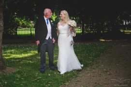 Belmont_Hotel_Leicester_Wedding-70