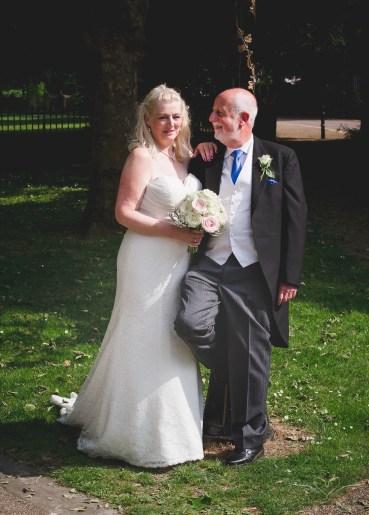 Belmont_Hotel_Leicester_Wedding-74