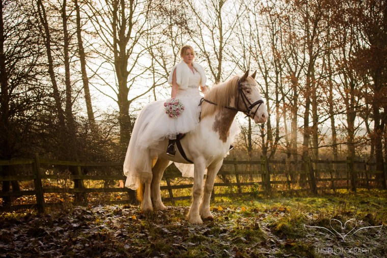 equine_Photographer_Leicestershire-26