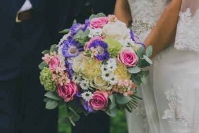 Hull_Wedding-108