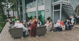 Hull_Wedding-127