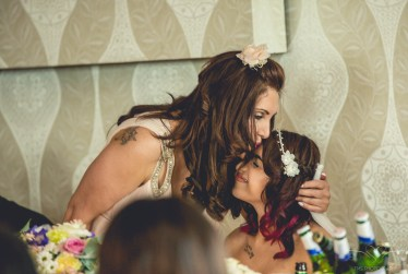 Hull_Wedding-152