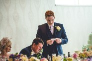 Hull_Wedding-174