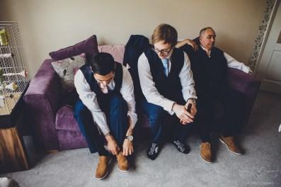 Hull_Wedding-26