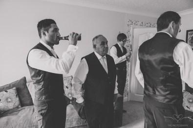 Hull_Wedding-34