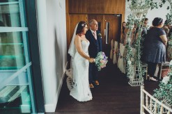 Hull_Wedding-83