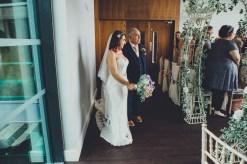 Hull_Wedding-83