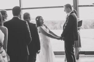 Hull_Wedding-86