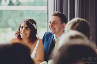 Hull_Wedding-91