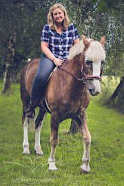 equine_phootgrapher_Staffordshire-18