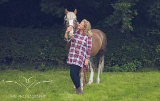 equine_phootgrapher_Staffordshire-38