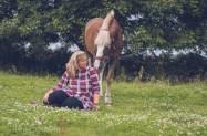 equine_phootgrapher_Staffordshire-61