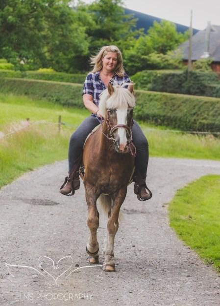 equine_phootgrapher_Staffordshire-7