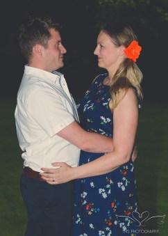 pre-wedding_Engagement_Derbyshire-11