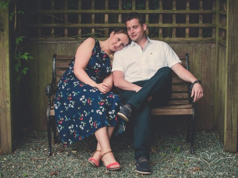 pre-wedding_Engagement_Derbyshire-13