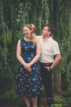 pre-wedding_Engagement_Derbyshire-24