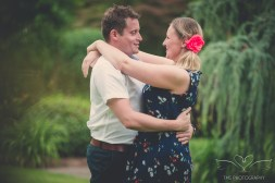 pre-wedding_Engagement_Derbyshire-28