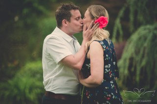 pre-wedding_Engagement_Derbyshire-32