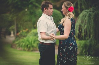 pre-wedding_Engagement_Derbyshire-33
