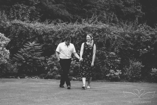 pre-wedding_Engagement_Derbyshire-37