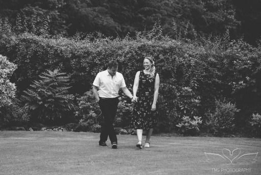 pre-wedding_Engagement_Derbyshire-37