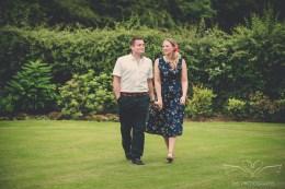 pre-wedding_Engagement_Derbyshire-39