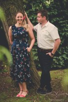 pre-wedding_Engagement_Derbyshire-47