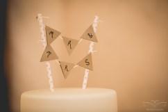 wedding_photographer_Lullington_derbyshire-101