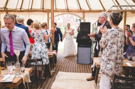 wedding_photographer_Lullington_derbyshire-112